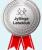 Jyllinge-Løbeklub-Diplom-blå-115-157-2.png