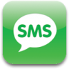 SMS-icon-128.png