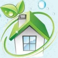 cropped-house-cleaning-light-blue-wp3.jpg